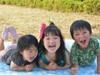 子供を取巻く環境について