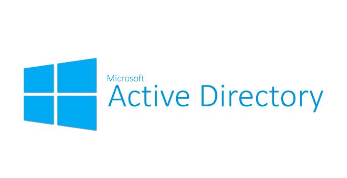 Active Directory勉強会