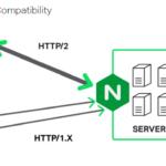 Nginx HTTP/2