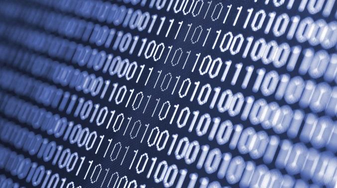 ネットワーク サブネット計算
