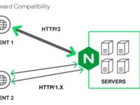 HTTP/2をNginxに実装しよう。HTTP/2 QUIC