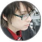 小松( エンジニア )