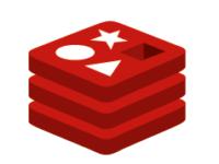CentOS7 ApacheでRedisをセッションストアとして利用する
