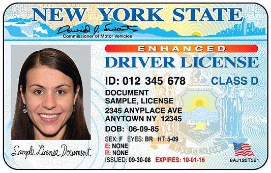 アメリカ お酒 ID