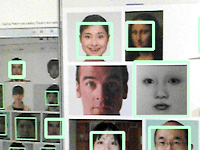 Python OpenCVで顔認識 画像・映像のリアルタイム加工が簡単!