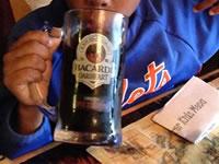 ビールじゃないけれど、ビールと名の付く『ルートビア』に息子が首ったけ