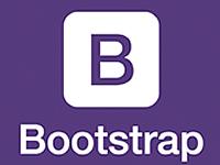途中からBootstrapを実装する記録 その3 エラーを見つけて直す