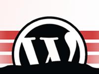 Nginx Helperプラグインの導入方法 WordPress