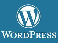 WordPress子テーマを作ろう