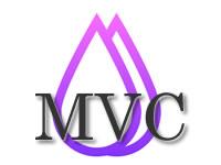 FuelPHPでMVC