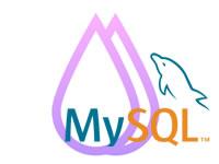 FuelPHPでScaffolding MySQLの利用