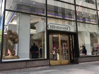 世界で唯一の直営店、任天堂ニューヨーク店って、どんなところ?