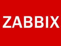 Zabbix agent on  is unreachable for 5 minutes