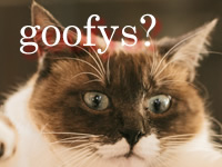 goofysでAWS S3をマウントしちゃおう!