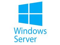 FSMO BDCをPDCに強制昇格する Windows Server Active Directory