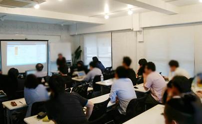 第2回 WindowsServer勉強会を開催します。