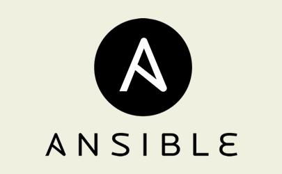 AnsibleでLaravel開発環境の構築