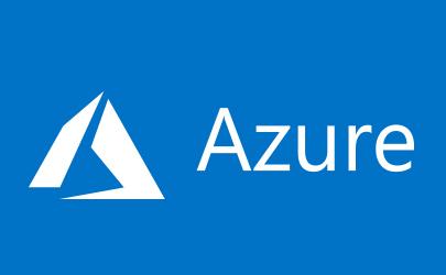 Azure Backup バックアップの自動化と復元