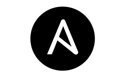 ゆるはっく環境を作る Ansible2.7+WordPress