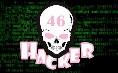 第46回、セキュリティカンファレンス「ゆるいハッキング大会 in Tokyo」開催のお知らせ