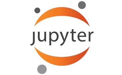 Jupyter Notebook Windows7環境にインストールして使おう!