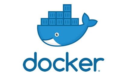 WordPress on Docker with phpMyAdmin