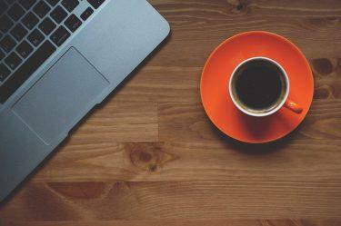 毒にも薬にもなるカフェインとの良い関係