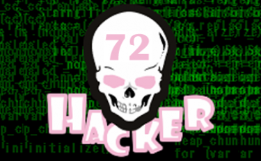 【無料オンライン開催】第72回 ゆるいハッキング大会 開催