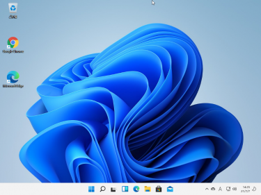 Windows11  Insider Preview インストールして試してみる
