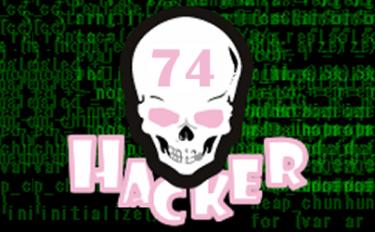 【無料オンライン開催】第74回 ゆるいハッキング大会 開催