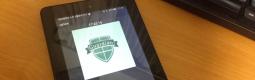 第1回 C#で自作Android アプリを作ろう:出帆準備編