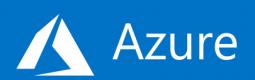Azure スナップショットから仮想マシンの複製