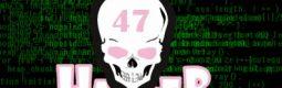 【満員御礼】第47回、セキュリティカンファレンス「ゆるいハッキング大会 in Tokyo」開催のお知らせ