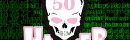 【満員御礼】第50回 ゆるいハッキング大会 in TOKYO 開催決定