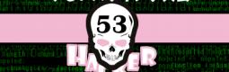 第53回 ゆるいハッキング大会 in TOKYO 開催決定