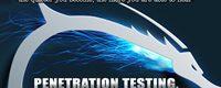攻撃者の心理 Kali Linux紹介 1